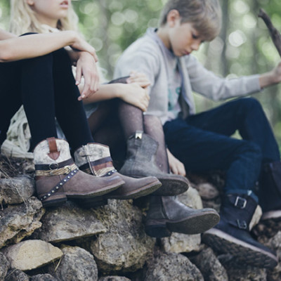 CLIC! SHOES FW | CAMPAIGN PRODUCTION