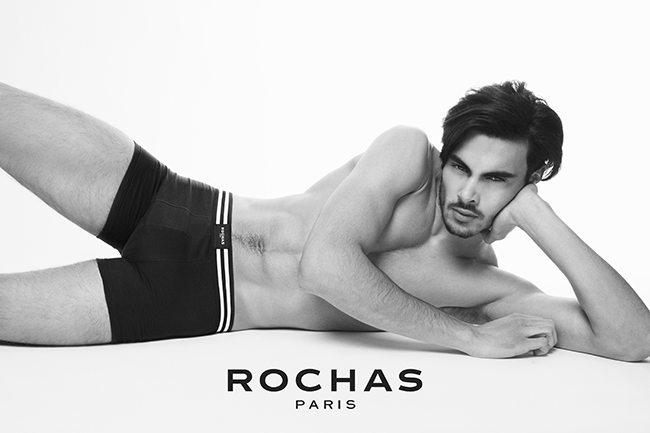 rochas_1