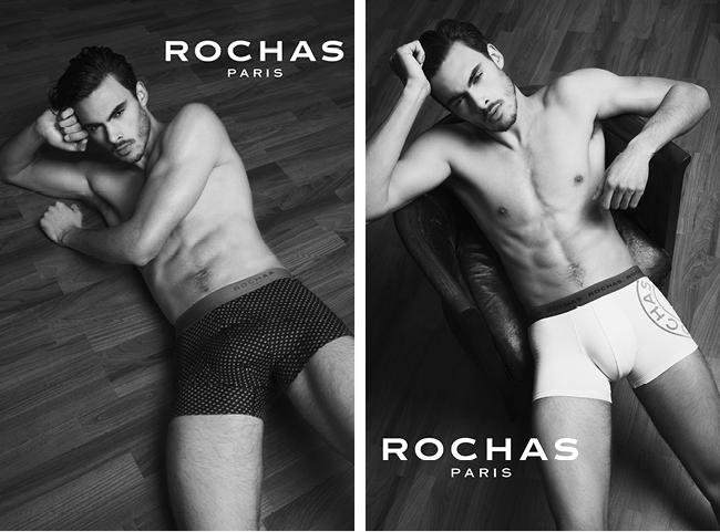 rochas_3