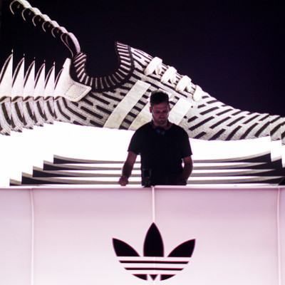 ADIDAS ORIGINALS | EVENTS